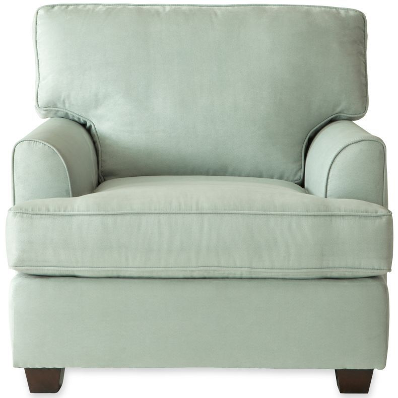 Jcp Furniture Sale: Jcpenney - Danbury Chair - Jcpenney