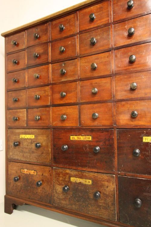 Apothecary Chest For Sale | is classified ANTIQUE as Miles Griffiths  Antiques Ltd has declared the . - Apothecary Chest For Sale Is Classified ANTIQUE As Miles Griffiths
