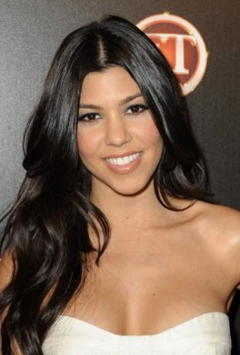5 Easy Ways to Look More Beautiful Kardashian frisuren