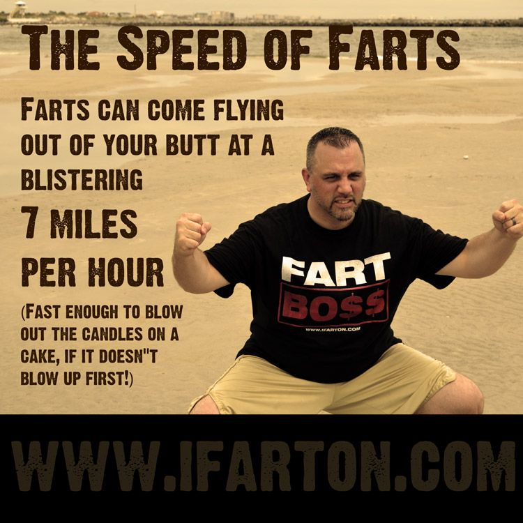 38+ Male farts ideas