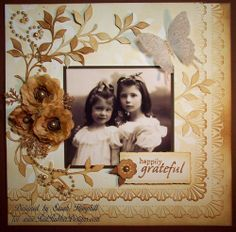 layouts scrapbooking page temple lds - Buscar con Google