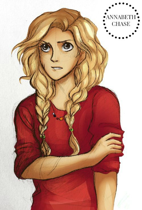 magnus chase fan art - Google Search