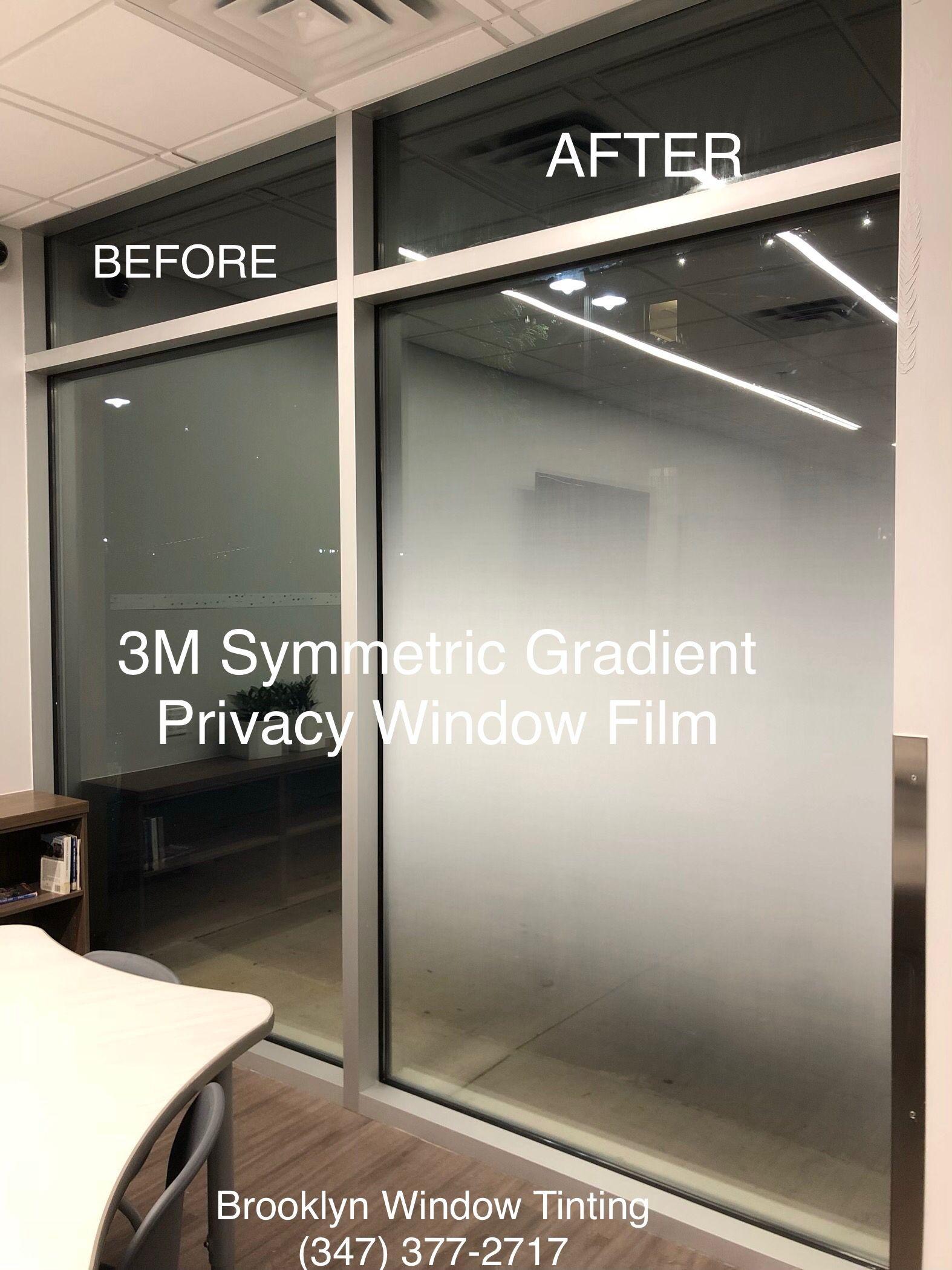 Privacy Window Film Window Film Privacy Commercial Window