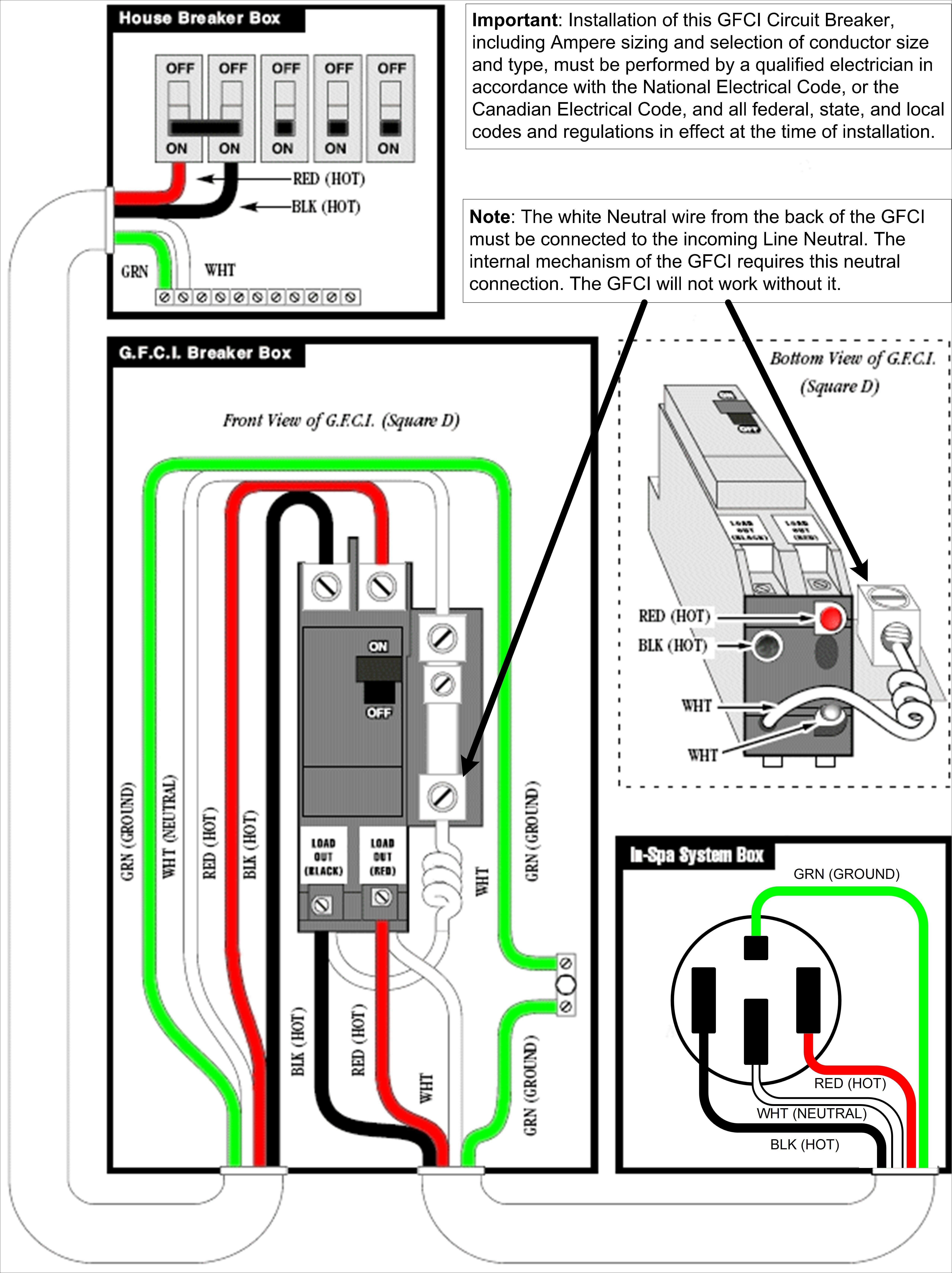 Wiring Diagram For Stackable Washer And DryerWiring Diagram