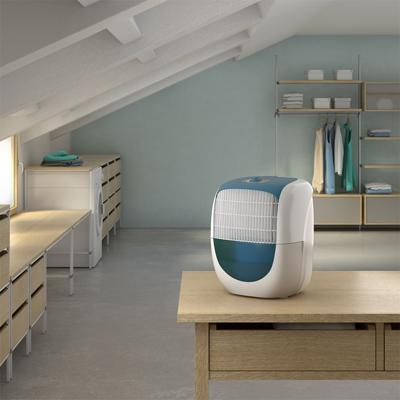 Luftentfeuchtungsgeräte Schlafzimmer ~ Raumluft24 raumluft24 auf pinterest
