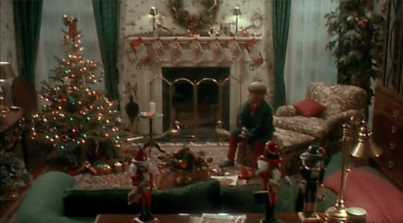 Home Alone Hd Also Life Lessons Learned From Chome Films And Serials Rh In