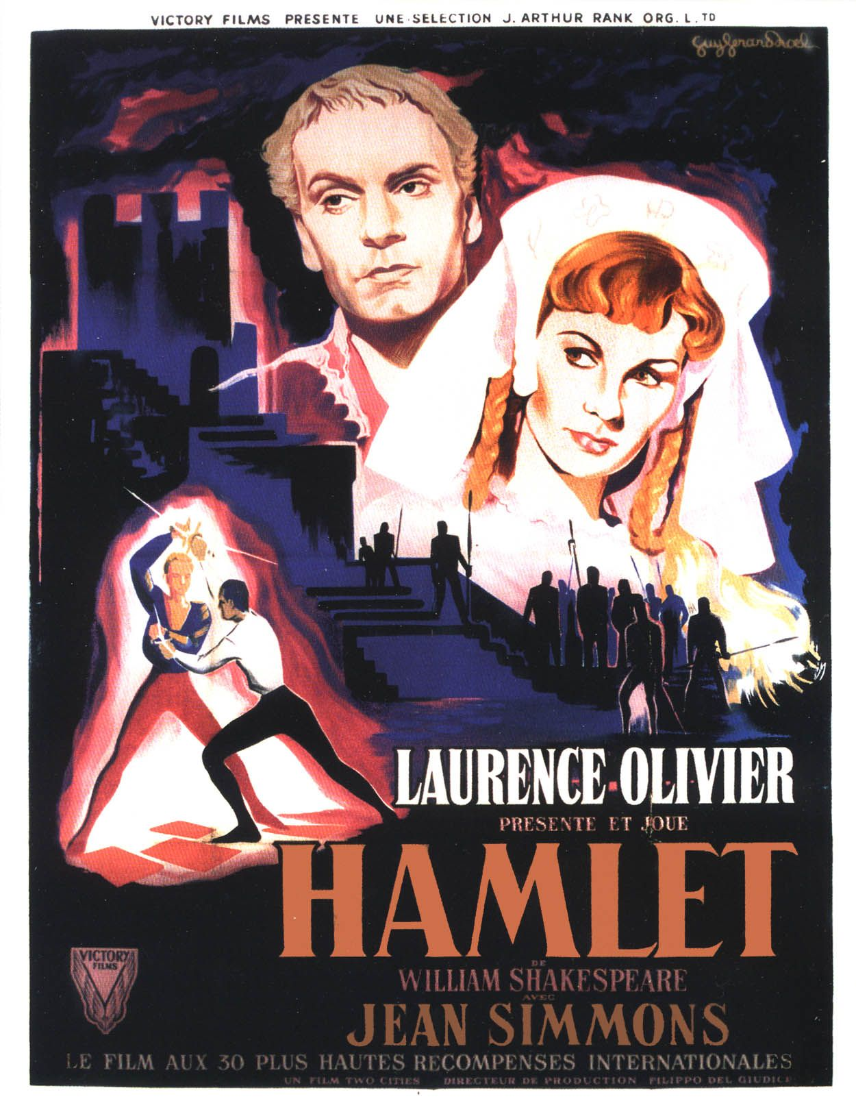 going my way 1944 academy award best picture imdb hamlet 1948 academy award best picture