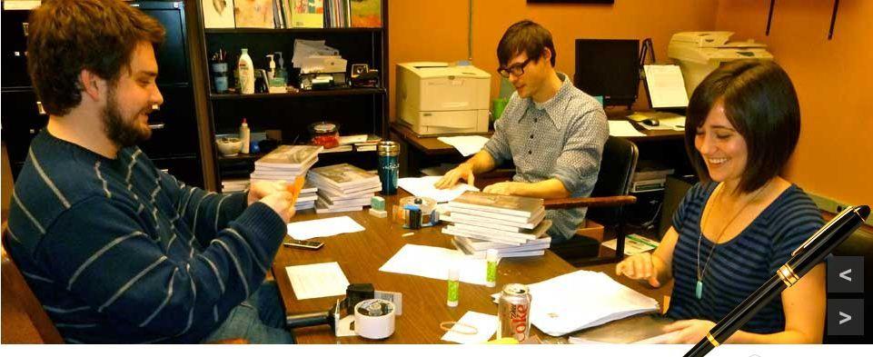 Essay editor provides A+ guaranteed college essays