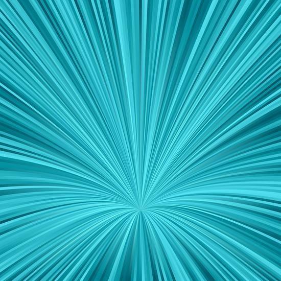 Blautöne Farbpalette: Aqua, Tiffany Blue, Bilder