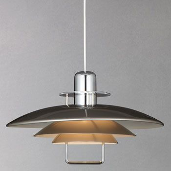 Belid Felix Scandinavian Pull Down Light Fall Ceiling Light Ceiling Lights Ceiling Pendant Lights