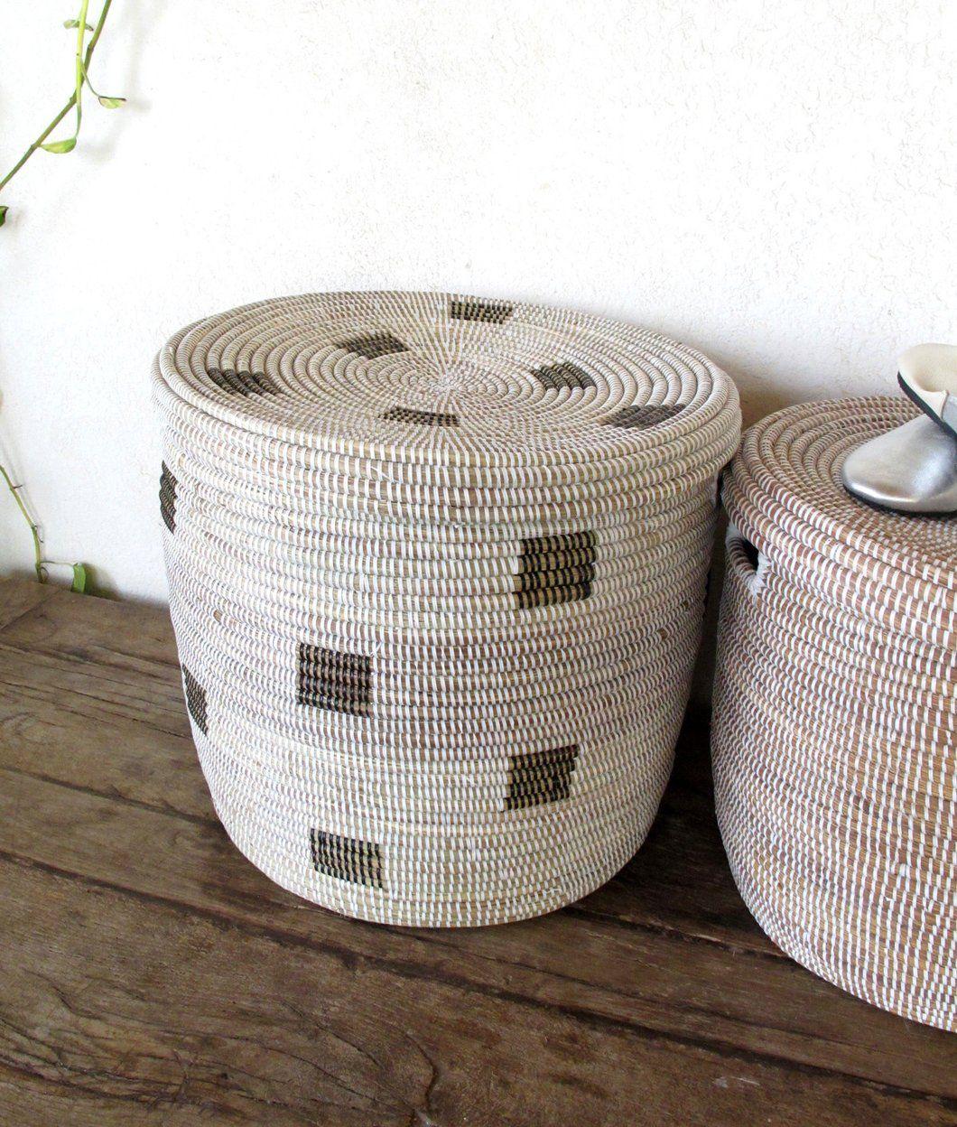 Toy Storage Basket With Flat Lid Organizer Basket Storage Baskets Toy Storage Baskets Toy Storage