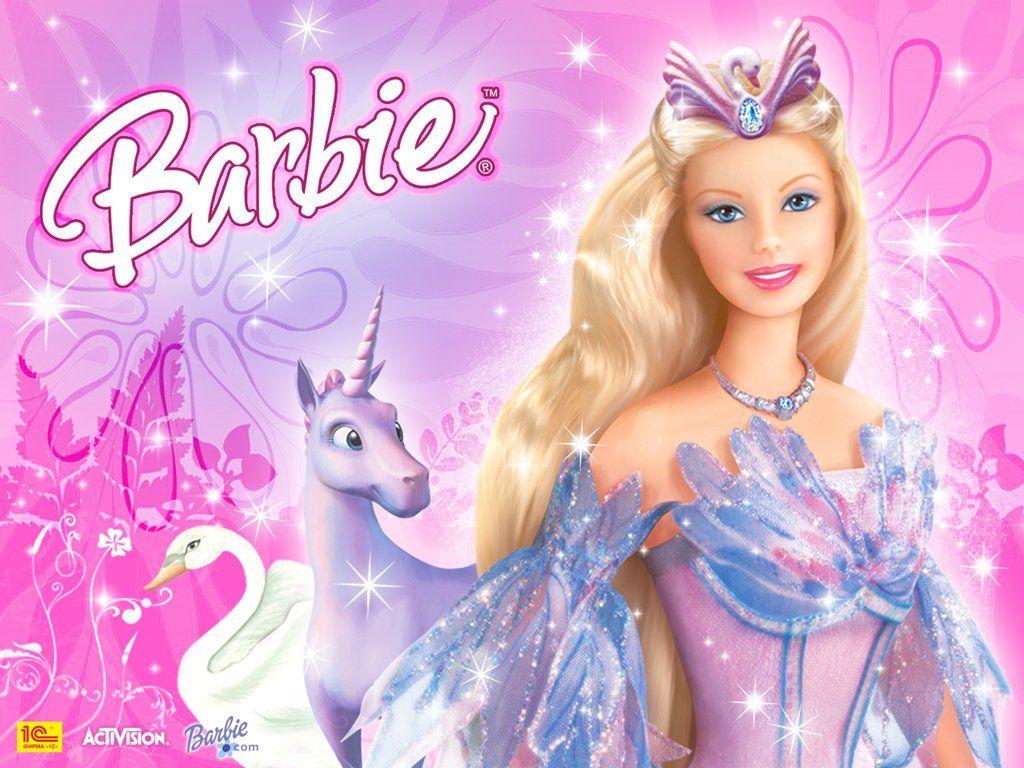 Barbie oyunu barbie oyunlar barbi oyunu barbie tattoo design bild - Marcos Gratis Para Fotos Imagenes De Barbie Png 1024 768 Imagenes De Barbi Wallpapers 34 Wallpapers Adorable Wallpapers Backgrounds Pinterest