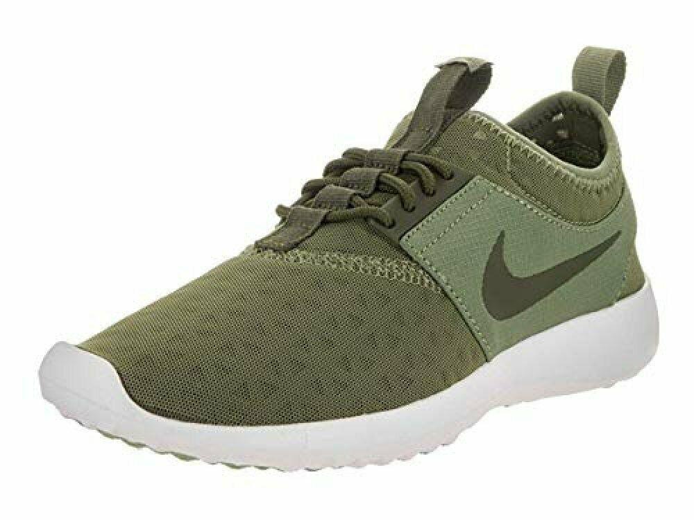 d4056543aec6 Nike Womens Juvenate Low Top Lace Up Running Sneaker - Nike Juvenate -  nike   shoes  Juvenate -  91.80 End Date  Thursday Mar-14-2019 8 27 16 PDT Buy It  Now ...
