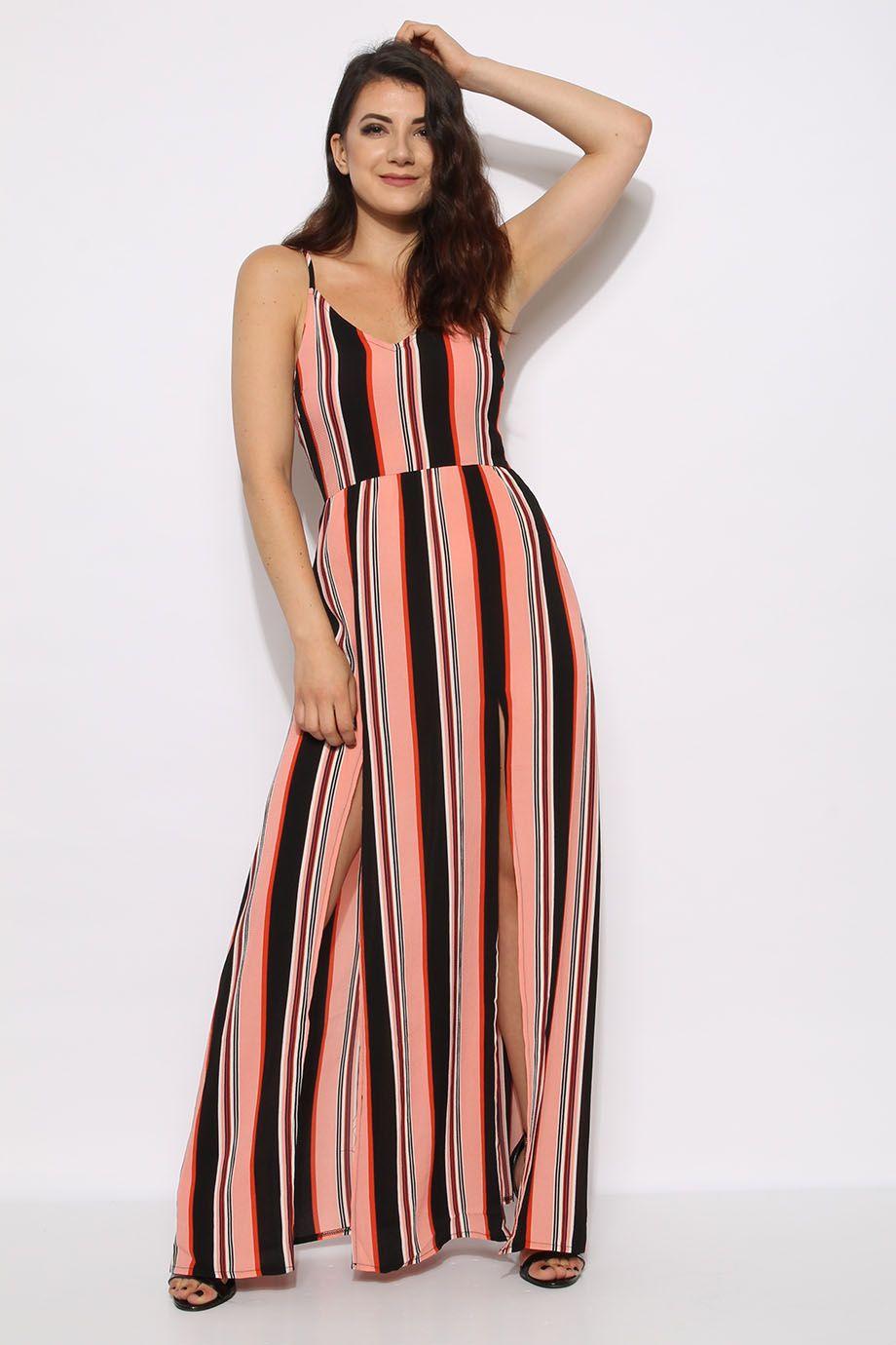 9829b28e6b0 Wholesale Clothing UK