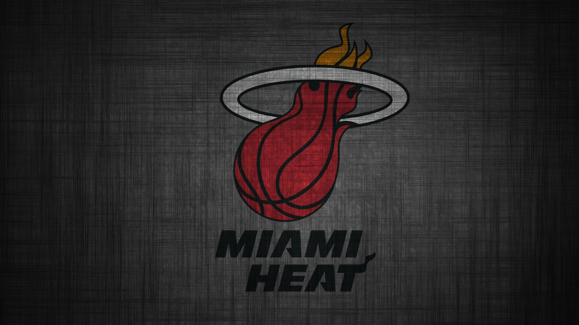 47 New Miami Heat Wallpapers