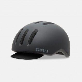 Reverb Cycling Helmet Bike Helmet Helmet
