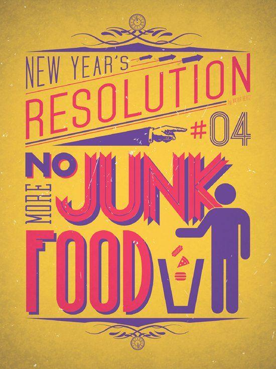 poster_resolution_003