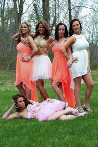 Tlc Promises Night Of Fun With Return To Amish Gypsy Sisters Video