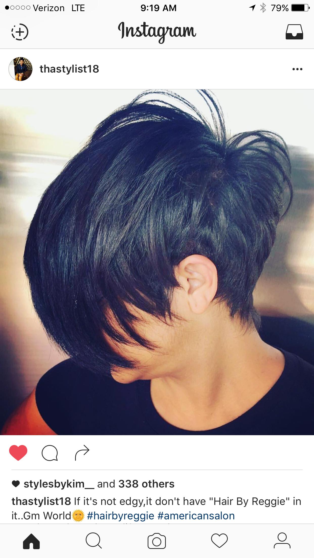 Pin by ana karina lazarini on hair pinterest