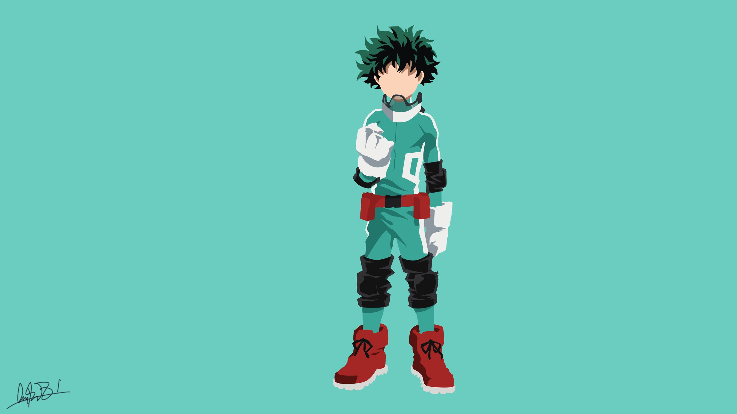 Boku No Hero Academia Hd Wallpapers New Tab Install Boku No Hero Academia New Tab And Get Hd Wallpapers Of Deku Anime My Hero Academia My Hero Academia Manga