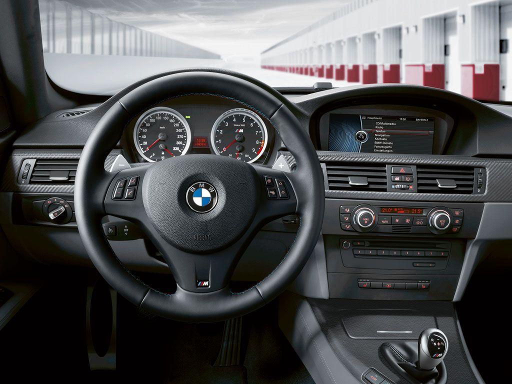 Bmw M3 Coupe Bmw M3 Bmw M3 Coupe Bmw