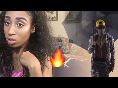 Willgotthejuice Georgia Peach Official Music Video Reaction Cam Youtube