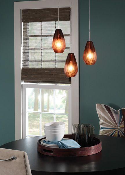 Inspiration gallery lbl lighting