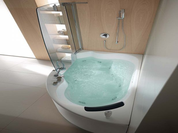 stupendous small bathtubs for sale australia 21 latest posts under