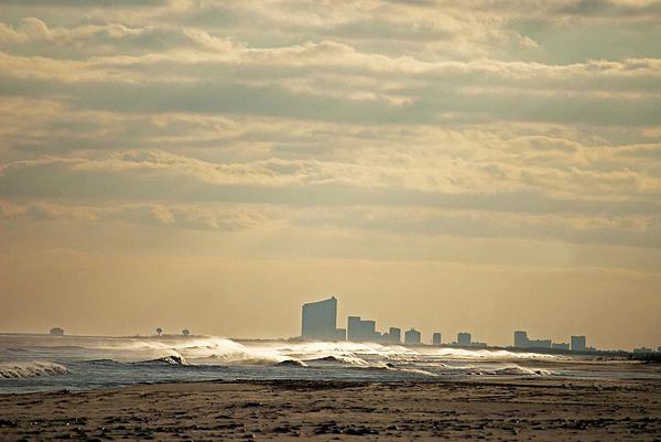 Just Another Sunny Summer Day On The Atlantic City Beach Nj Jerseyshore Coastalliving Shorelife Beach Beaches V City Beach Jersey Shore Atlantic City