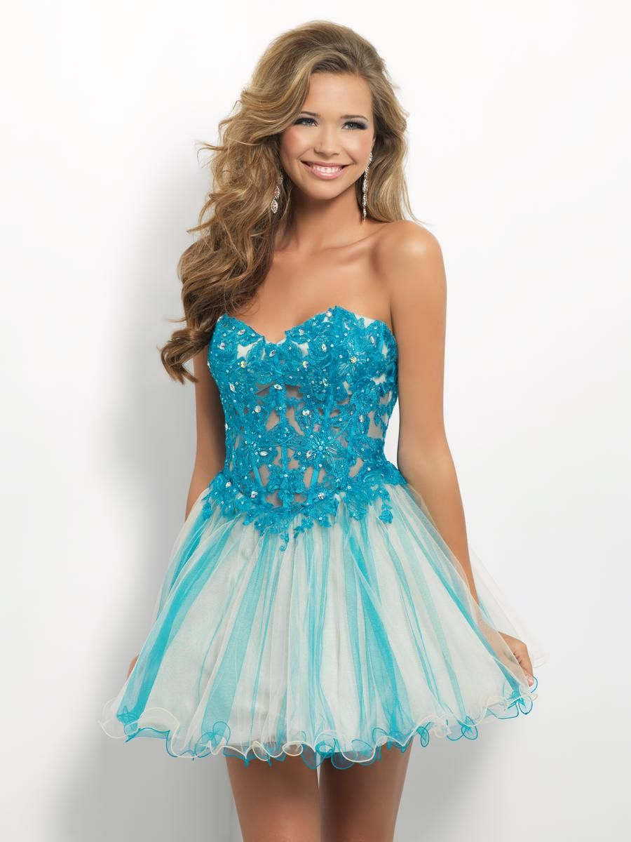 1000  images about Winter Formal on Pinterest - Homecoming dresses ...