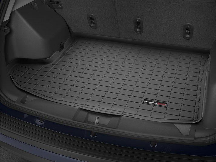 2014 Jeep Patriot Cargo Mat And Trunk Liner For Cars Suvs And Minivans Weathertech Com Jeep Patriot Jeep Compass Accessories Jeep