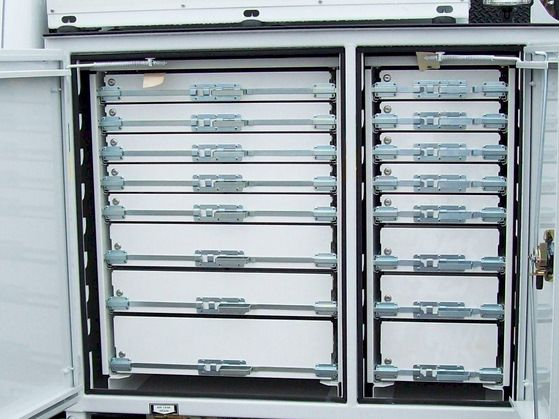 Imt Mechanics Drawer Sets Drawers Accessories Truck