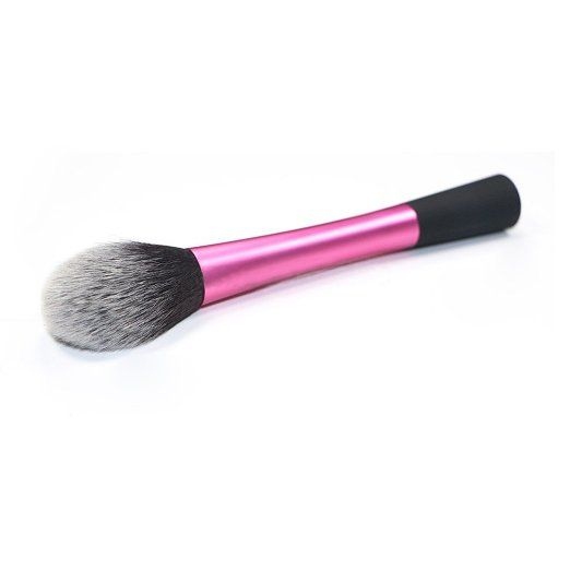 Silvercell Powder Blush Blusher Foundation Contour Makeup Brushes Cosmetic Tools