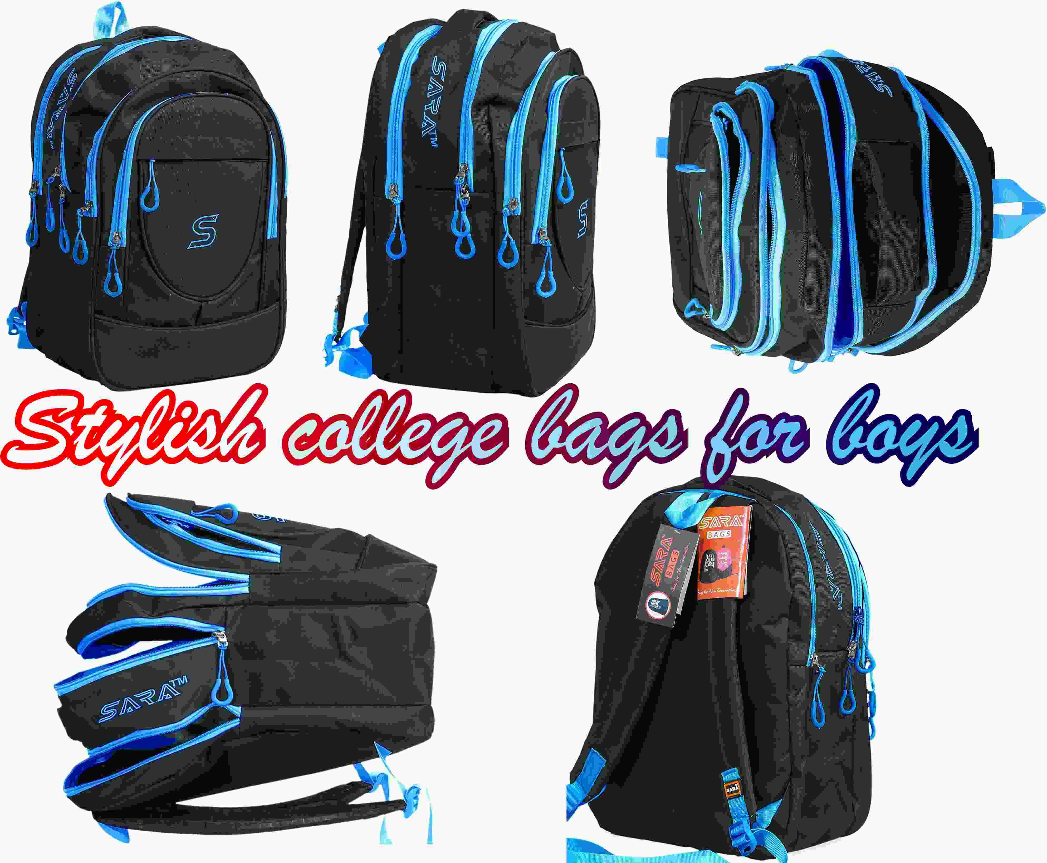 ef3b50704a24 If you are finding college bags for girl or college bags flipkart then you  are in