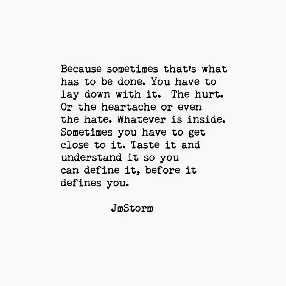 Quotes About Being Broken Pin by Reina Sutantri on Quotes | Quotes, Words, Poetry Quotes About Being Broken