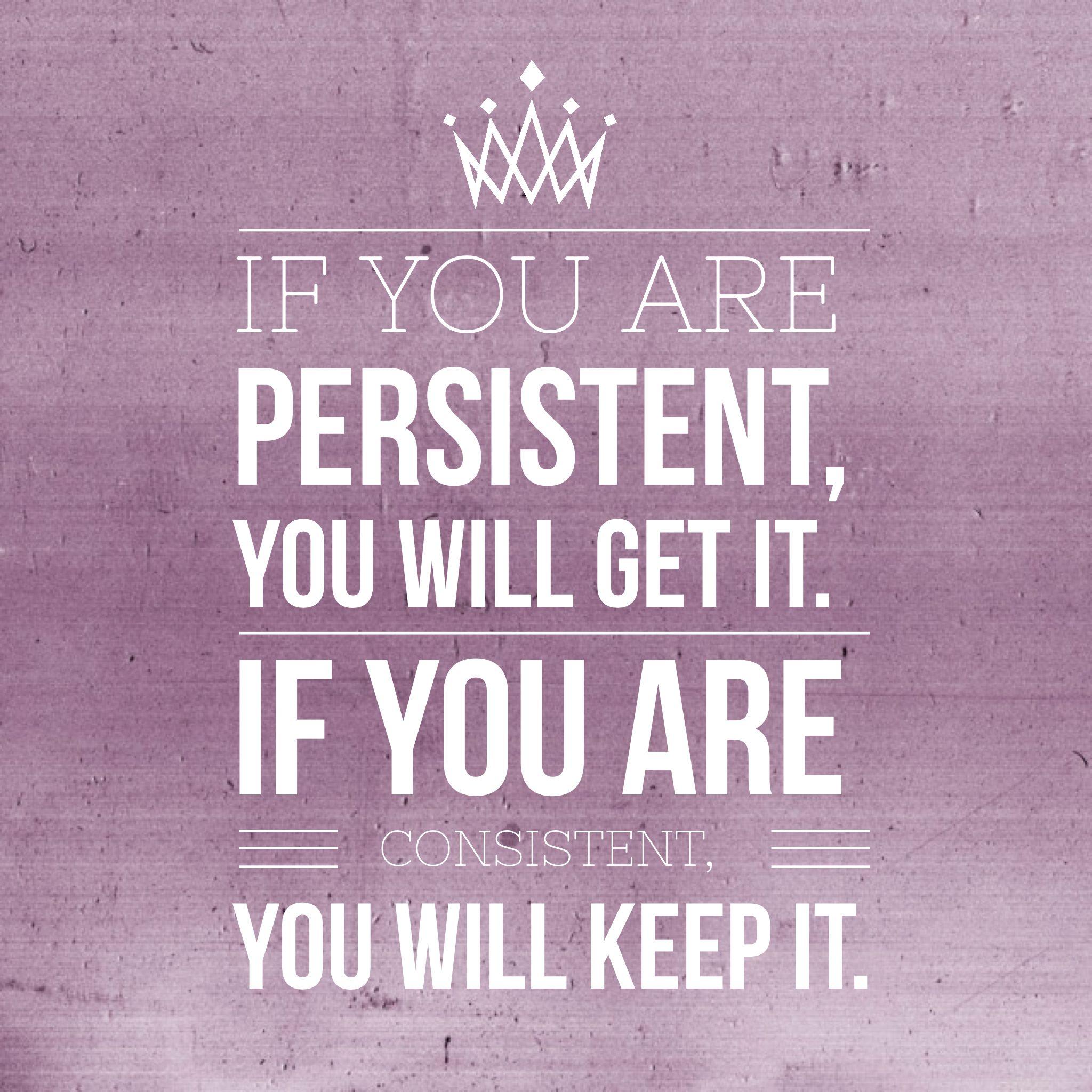 #motivation #inspiration #growth #girlboss #bossbabe #smallbusiness #goforit