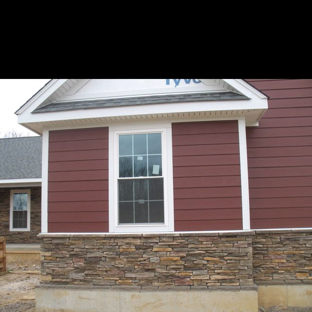love the stone hardie siding colors ideas for the new house