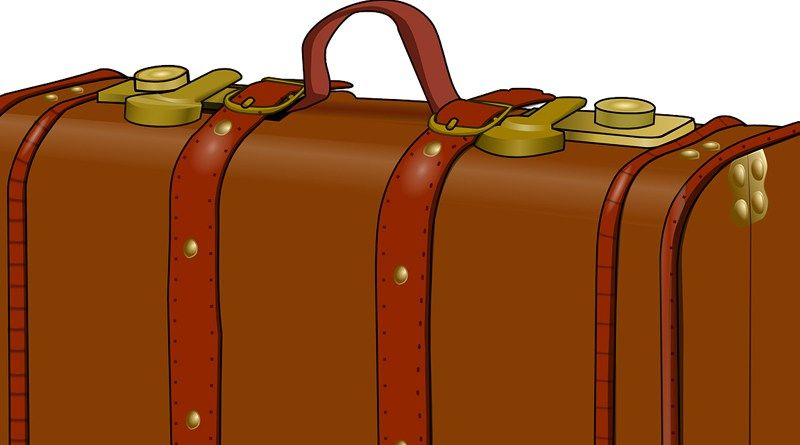 LUGGAGE STORAGE FACILITIES In Manhattan: Left Luggage Services #nyc #newyork  #travel #nyctrip #newyorktrip #newyorktrip #luggagestorage #leftluggage