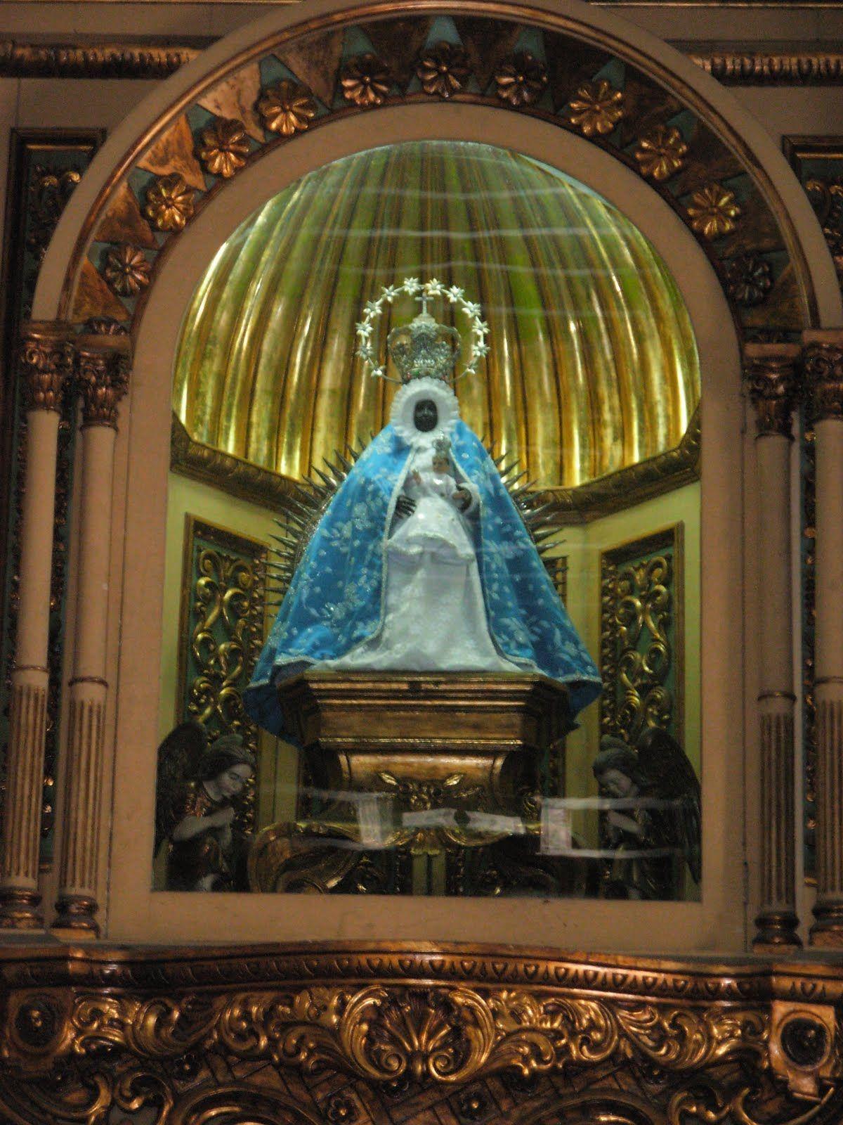 The 25+ best Virgen de regla ideas on Pinterest | Manto de ...