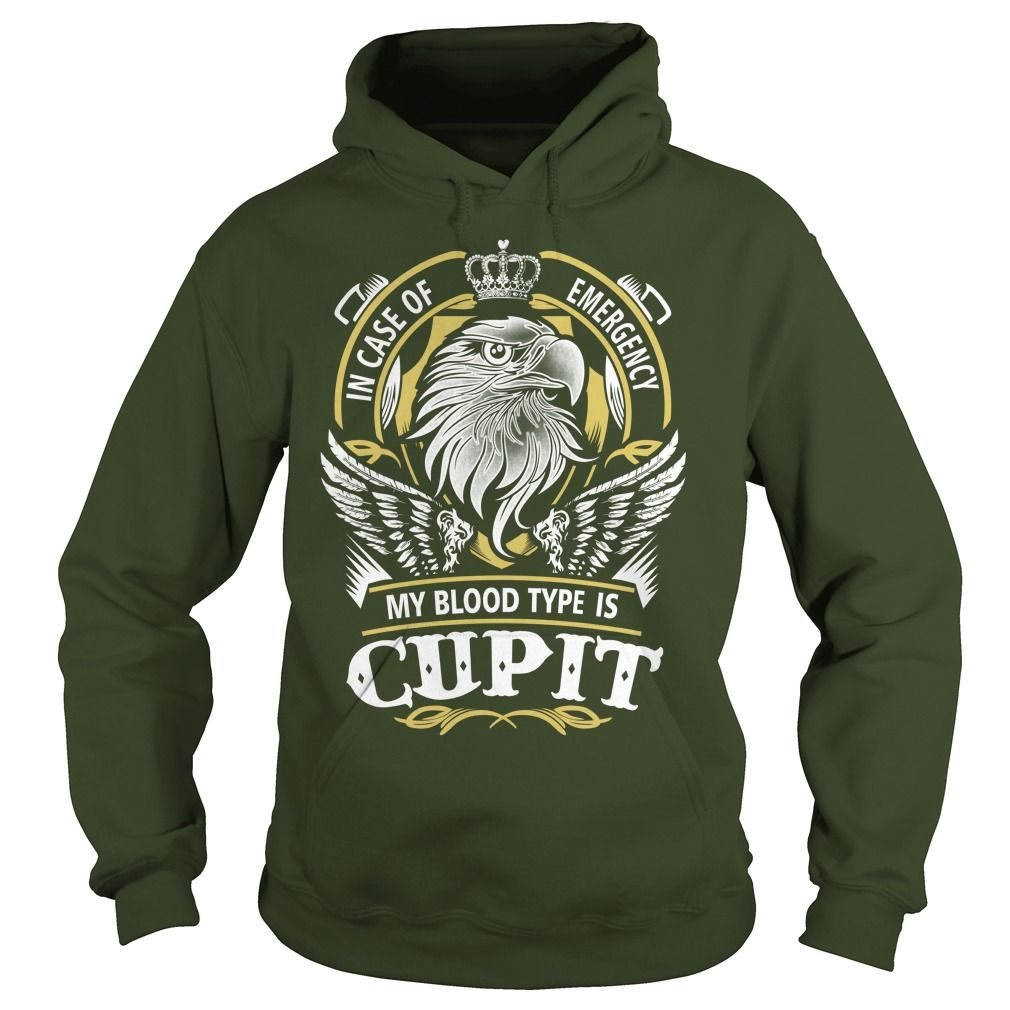 CUPIT In case of emergency my blood type is CUPIT -CUPIT T Shirt CUPIT Hoodie CUPIT Family CUPIT Tee CUPIT Name CUPIT lifestyle CUPIT shirt CUPIT names #gift #ideas #Popular #Everything #Videos #Shop #Animals #pets #Architecture #Art #Cars #motorcycles #Celebrities #DIY #crafts #Design #Education #Entertainment #Food #drink #Gardening #Geek #Hair #beauty #Health #fitness #History #Holidays #events #Home decor #Humor #Illustrations #posters #Kids #parenting #Men #Outdoors #Photography…