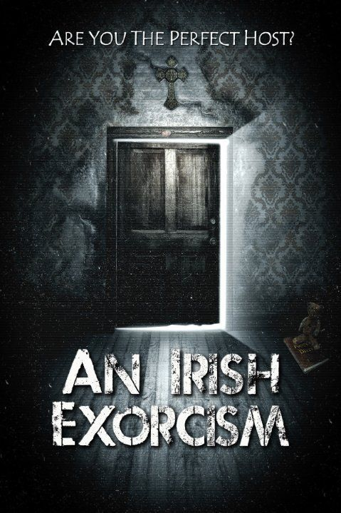 An Irish Exorcism (Film, 2013) - MovieMeter.nl