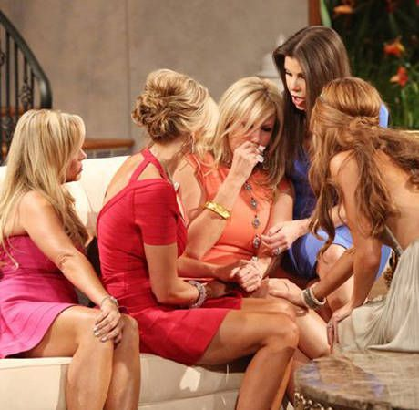 Real Housewives of Orange County Recap: Season 8, Reunion Part 3 — Vicki Leaves the Show! - http://celeboftea.com/real-housewives-of-orange-county-recap-season-8-reunion-part-3-vicki-leaves-the-show/