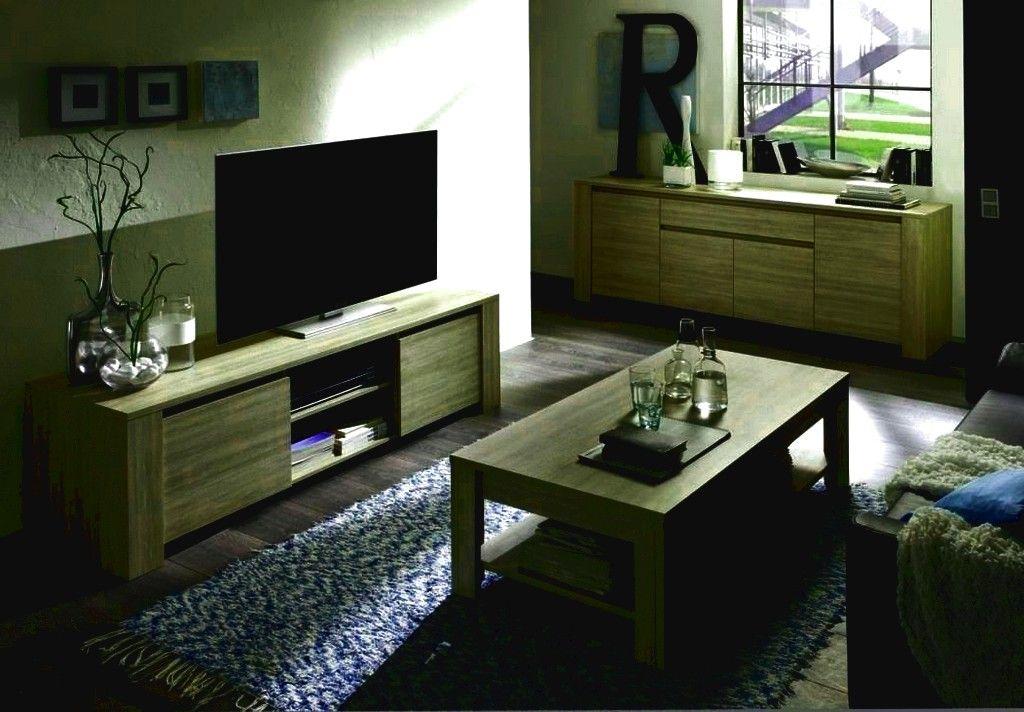 Ensemble Meuble Tv Et Table Basse Meilleur Of Ikea Ba