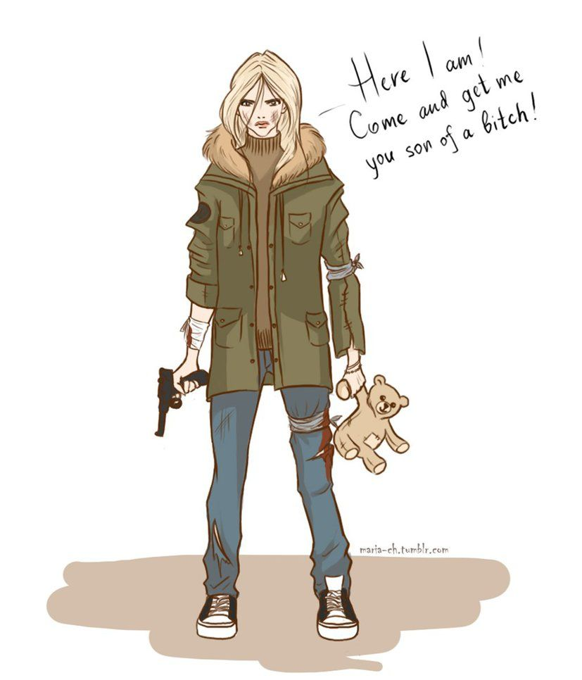 Sassy Cassie The Fifth Wave The 5th Wave Book Wave Book