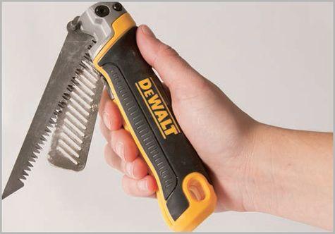 dewalt-folding-jab-saw