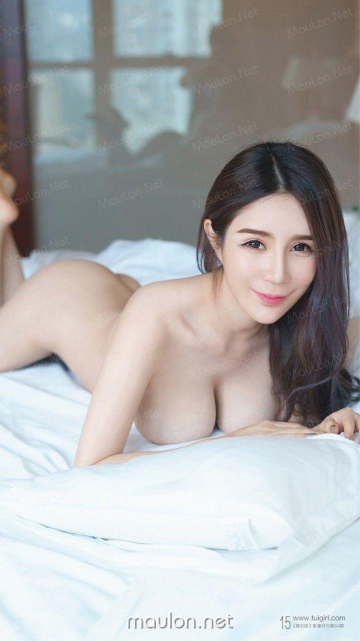 Секс самки net