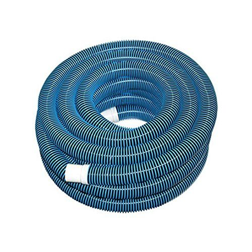 1 5 Inch Standard Pool Vacuum Hose 45 Feet Gardens Irrigation Systems Pool Vacuum Hose Garden Irrigation System Pool Cleaning