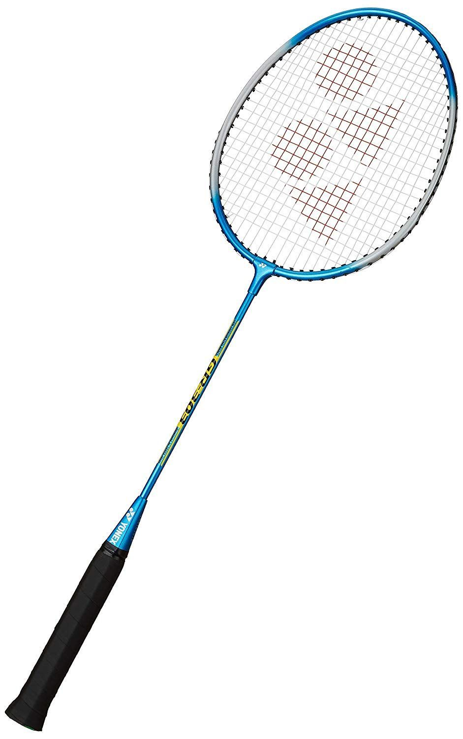 1b42f384fd114 Just at Rs.379 GET YOURS HERE ⏬⏬ | Cool Stuff | Badminton, Tennis ...