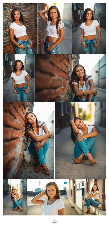 Savannah Makowski #Makowski #Savannah | Personenfotografie