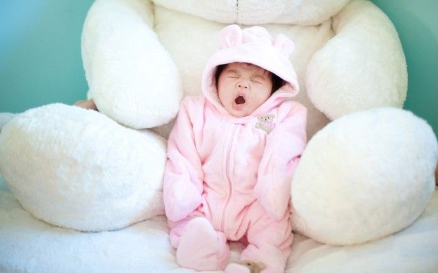 Cute Baby Images Large Size Funny Baby Images Cute Funny Babies Cute Little Baby